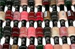 100 x Collection Lasting Gel Colour Nail Polish | RRP £250 | Job Lot